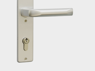 door-handle-image